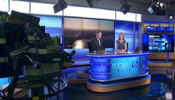 KOIN-TV_Portland_OR