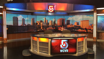 WCVB-TV_Boston_MA