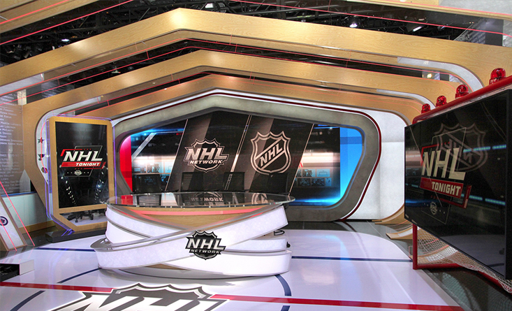 NHL Network Image 2
